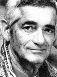 LA COLUMNA DE JORGE GARCÍA (23): JACQUES DEMY: LOS CAPRICHOS DEL AZAR