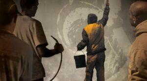 OKTOBERFEST 2015 (02): FILMFEST HAMBURG: LOS SIGNOS DE LA CALLE