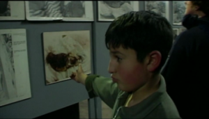 PATRIA: IRAK AÑO CERO / HOMELAND: IRAQ YEAR ZERO