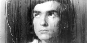 LA OREJA DE BRESSON (05): ESPECIAL ABBAS KIAROSTAMI (1940-2016) Y OTRAS EMISIONES