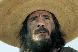 MES FICUNAM 2012 (23): THE SEARCHERS