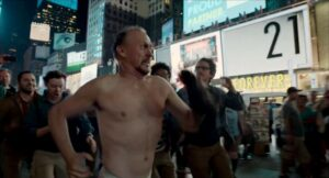 BIRDMAN: LA INESPERADA VIRTUD DE LA IGNORANCIA / BIRDMAN: OR THE UNEXPECTED VIRTUE OF IGNORANCE