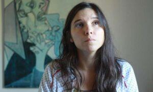 CINEFILIA ONLINE (09): VARIEDADES DE VERANO