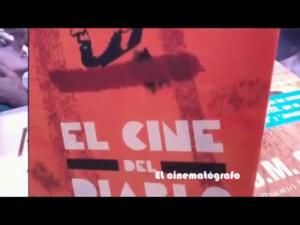 EL CINEMATÓGRAFO 2014 (13): EPSTEIN, COZARINSKY Y EL CINE DEL SUR